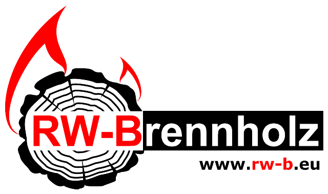 Kaminofen Ludwigsburg kaminholz brennholz im kreis ludwigsburg und umgebung